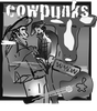 Cowpunks Online Marketing & Services