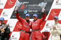 Back to back wins for Yelmer in FIA GT1 World Championship