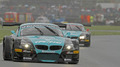 Mixed feelings rule at Nogaro
