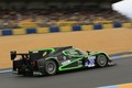 Yelmer elated over 24-hours Le Mans test